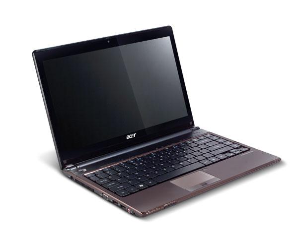 Acer Aspire 3935
