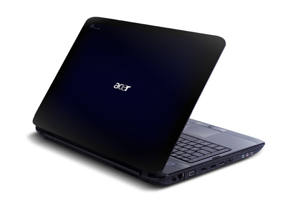 Acer Aspire 8935