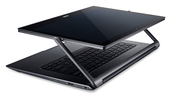 Acer Aspire R13 R7-372T