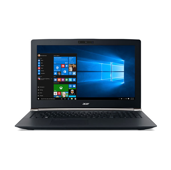 Acer Aspire V15 Nitro Black Edition VN7-592G