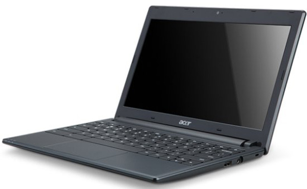 Acer Cromia 700
