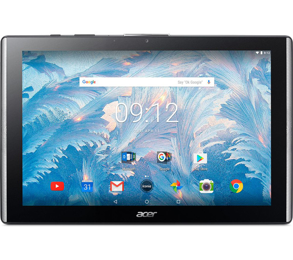 Acer Iconia One B3-A40