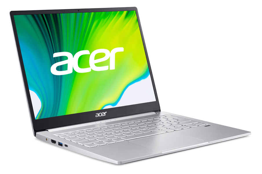 Acer Swift 3 (SF313-53)