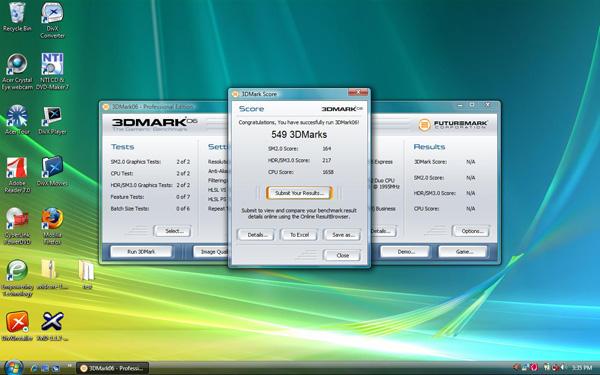 Broadcom netlink bcm5787m