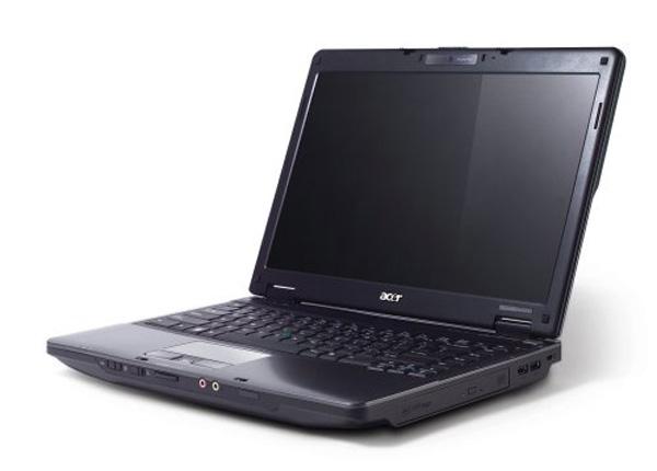 Acer TravelMate 6493