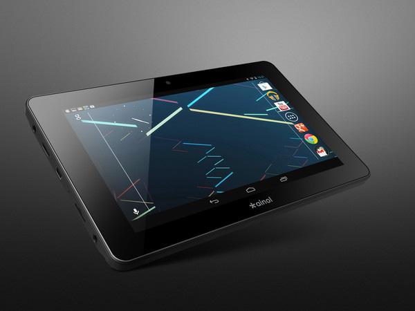 Ainol novo 7 crystal con android jelly bean notebook italia - Allargare porta interna ...