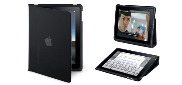 Apple iPad accessori