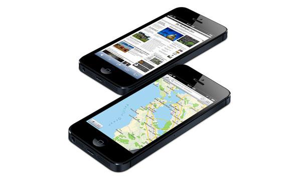 app di appuntamenti per iPhone 4S incontri Vadodara