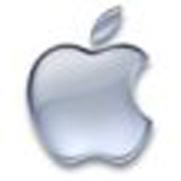 Apple: MacBook Air economico con 3G e GPS?