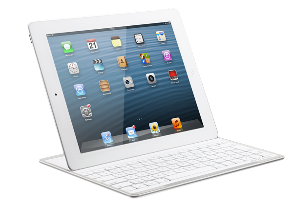 Archos Design tastiera Bluetooth per iPad