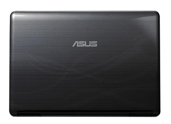 Asus F70SL