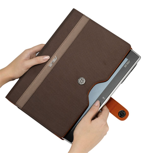 ASUS Pad Haven Sleeve