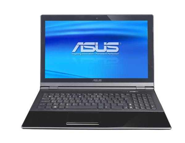 Asus UX50