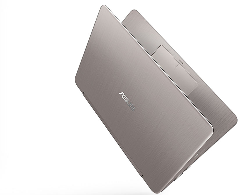 http://notebookitalia.it/asus-vivobook-flip-tp200-22878