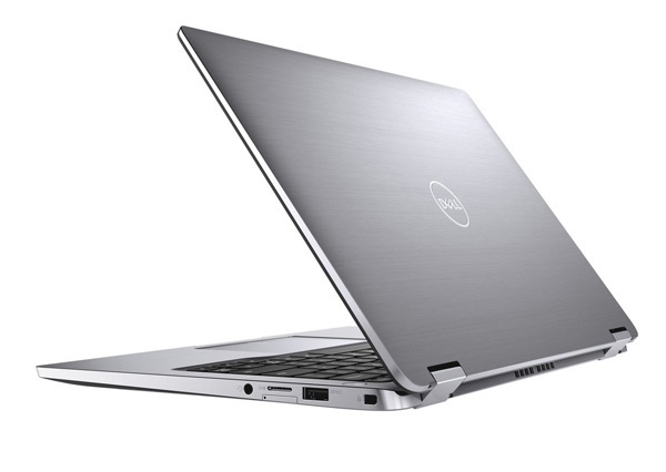 Dell Latitude 14 7000 2-in-1