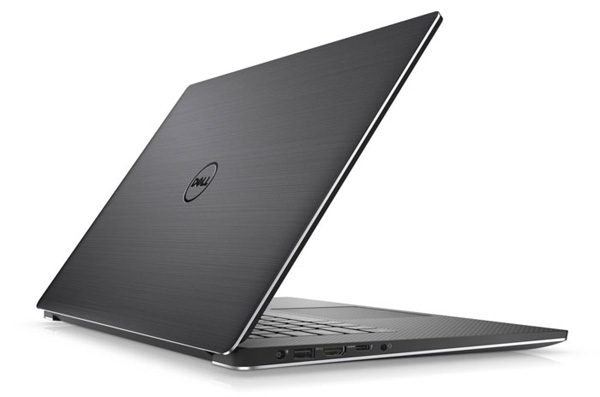 Dell Precision 5520 Anniversary Edition