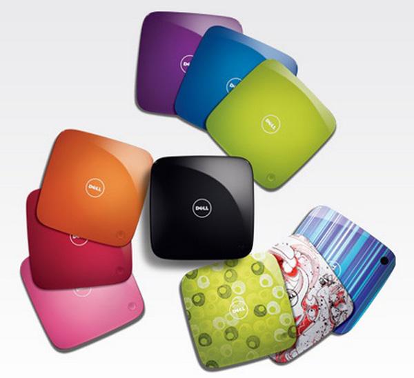 Dell Zino HD