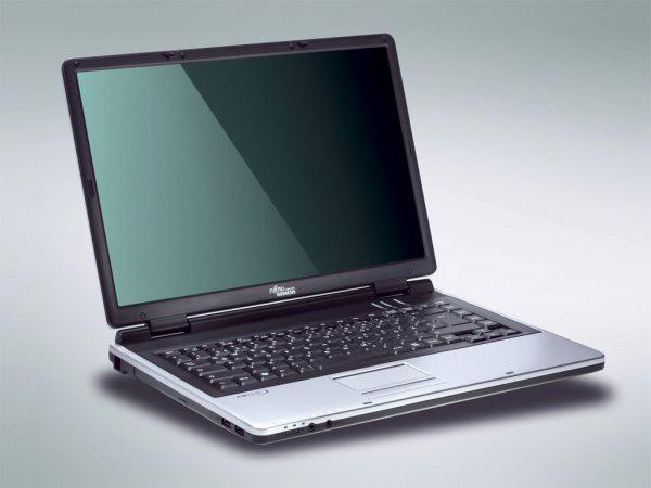 Fujitsu Amilo Pi 2515