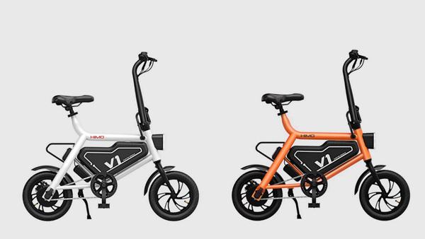 Green Mobility E Skate E E Bike Di Xiaomi In Offerta Da Geekbuying
