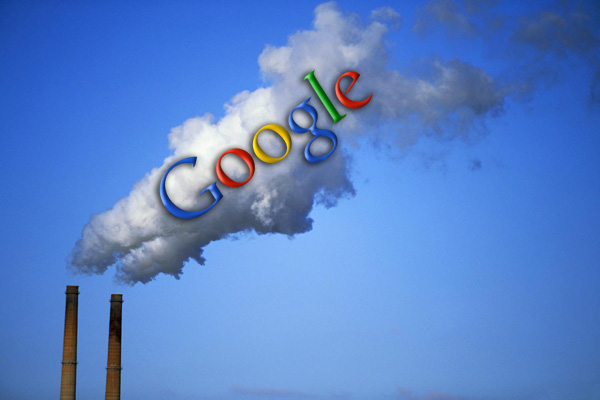 Google Italia risponde alle accuse