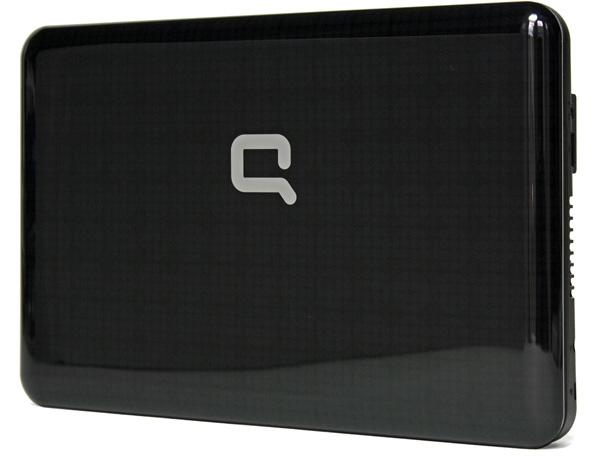 Cover HP Imprint Unity del netbook Compaq Mini 110c