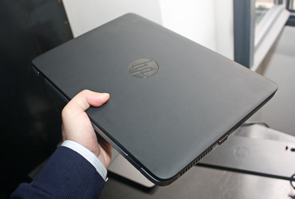 HP Elitebook 820 e 840