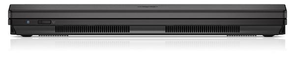 Netbook Mini 5101