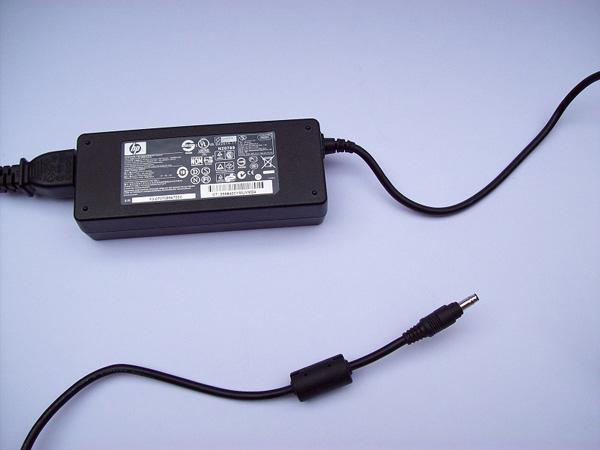 Schema Elettrico Batteria Notebook : Recensione hp pavilion dv el special edition