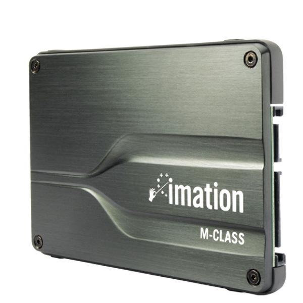 Imation SSD M-Class