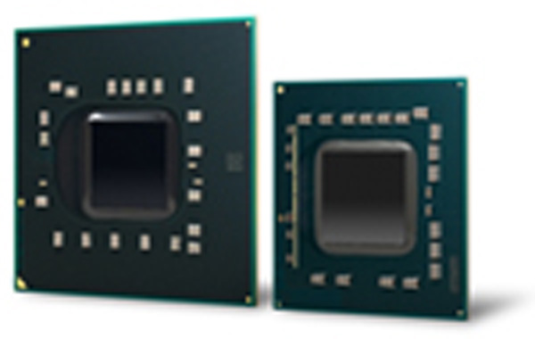 Chipset Intel GM45 e PM45