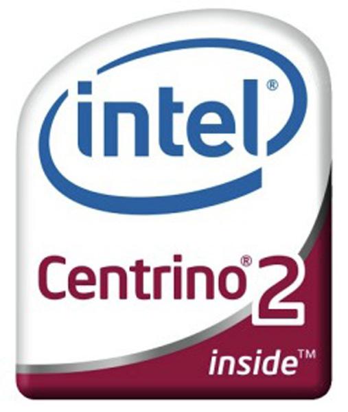 Intel Centrino 2: rinvio ad Agosto?