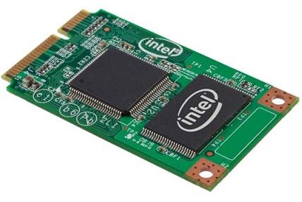 SSD Intel Z-P230