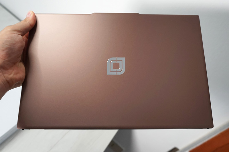 Jumper Ezbook X3 Air cover