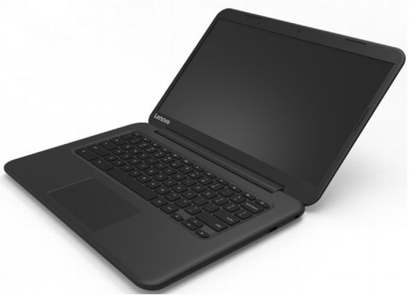 Lenovo N23 Windows 10 E Lenovo N42 Chrome Os Da Giugno