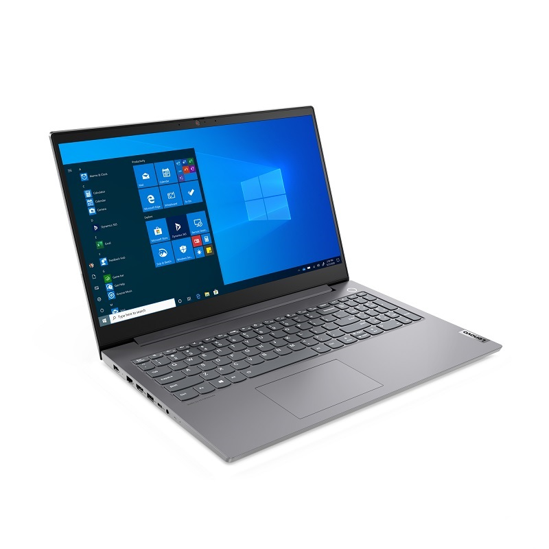 Lenovo ThinkBook 15p