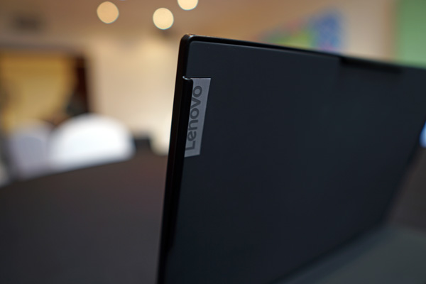 Lenovo ThinkVision M14