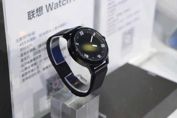Lenovo Watch X In Offerta A 55 Ma Ancora Per Poco Notebook Italia