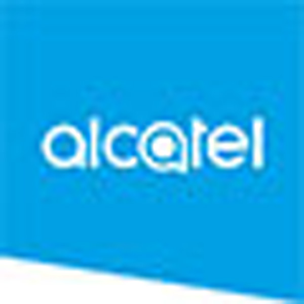 Alcatel 1X (2019) e Alcatel 1C (2019), gli entry-level si rinnovano