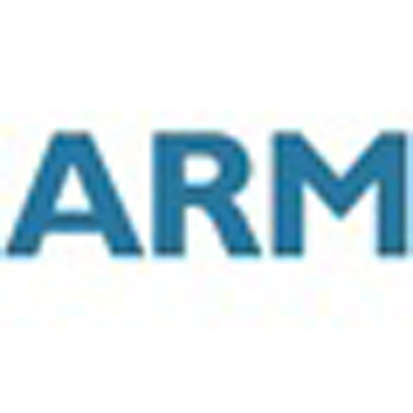 ARM Cortex A17: specifiche tecniche ufficiali