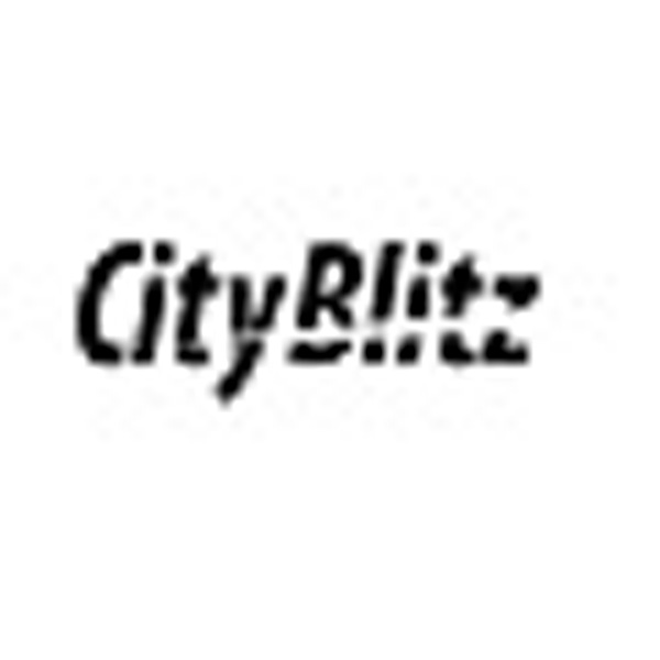 CityBlitz e-bike, bike scooter e hovershoes | Foto e video live