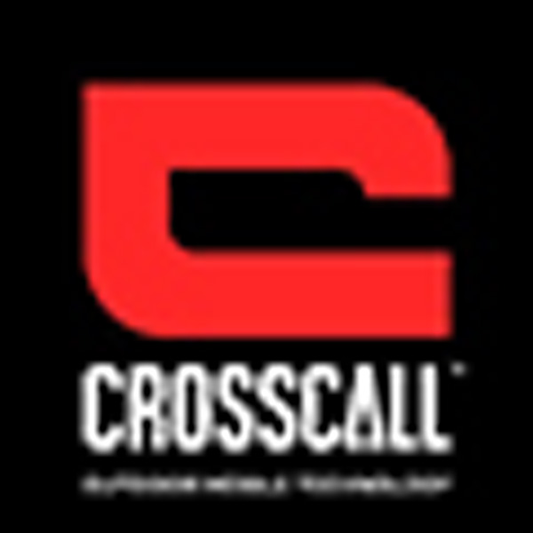 Crosscall CORE-X3, rugged-phone economico