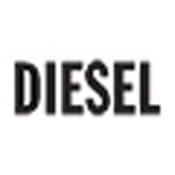 Diesel Full Guard 2.5 in vendita a 349€. Foto e video live