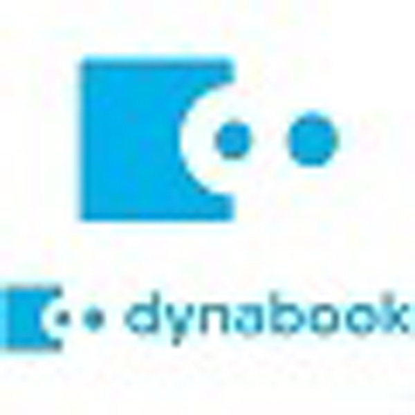 Dynabook crede nei notebook Windows 10 Secured-core, con Microsoft