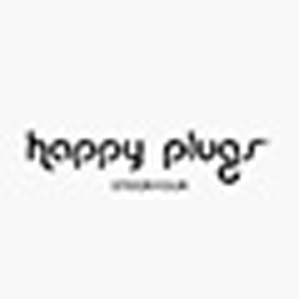 Happy Plugs Wireless II e Earbud Plus in Italia a 40€ e 30€