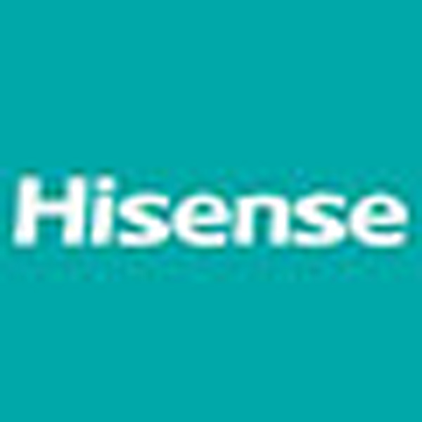 Hisense H20 con notch e AI. Foto e video prova in anteprima italiana