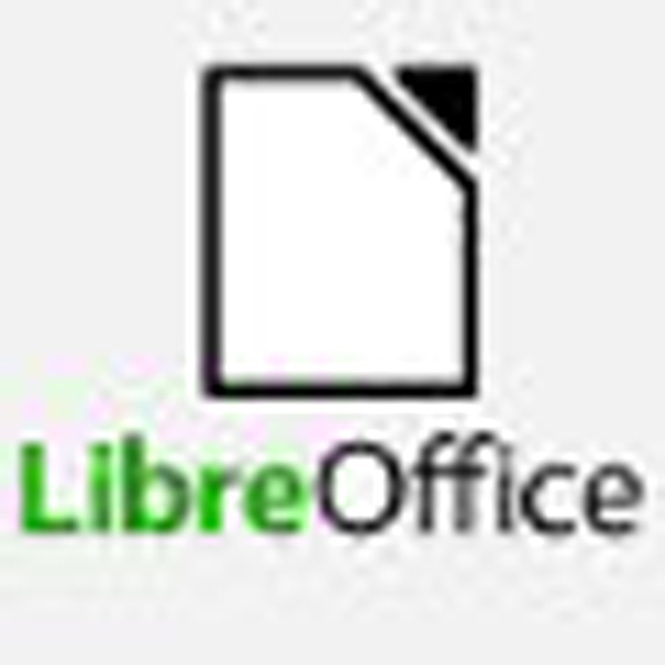 LibreOffice 5.3 introduce una nuova UI MUFFIN, per l'editing collaborativo