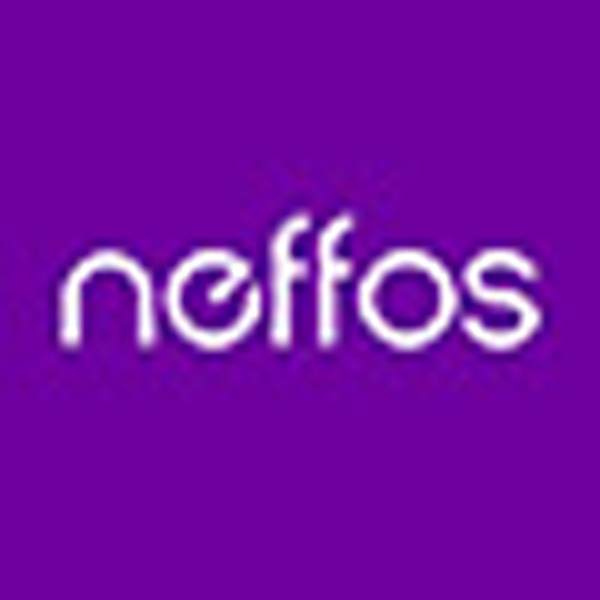 Neffos C9s e C9 Max: Mediatek MT6761, notch e 3000 mAh