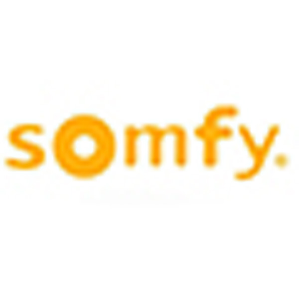 Somfy Outdoor Camera e Home Keeper in vendita in Italia. Prezzi