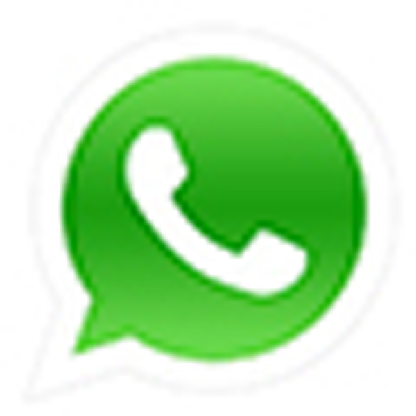 Come recuperare le chat di Whatsapp, le foto e i video su Android e iOS?