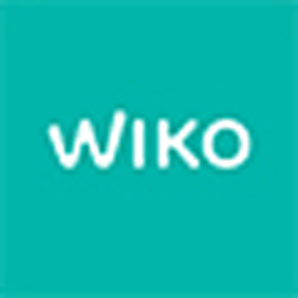 Wiko lancia i WiShake True Wireless 2
